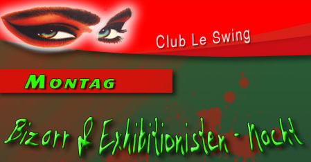 gemischte umkleide swingerclub frankreich